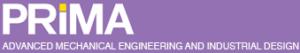 PRIMA ENGINEERING - PROGETTAZIONE INDUSTRIALE